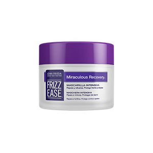 John Frieda Frizz Ease Miraculous Recovery Mask 250 ml
