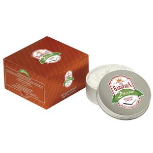 Via Barberia Crema per Rasatura 2Herbae 125 ml