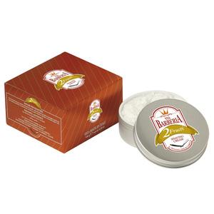 Via Barberia Crema per Rasatura 2Fructi 125 ml