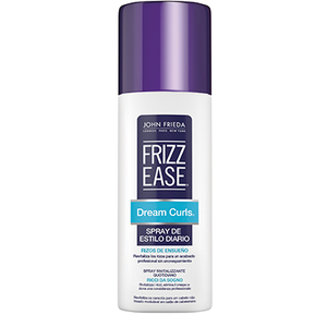 John Frieda Frizz Ease Dream Curls Spray 200 ml