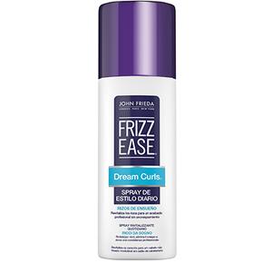 John Frieda Frizz Ease Dream Curls Spray 200 ml