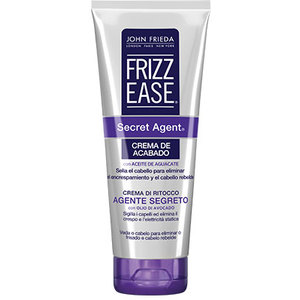 John Frieda Frizz Ease Secret Agent 100 ml