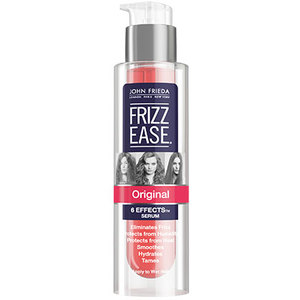 John Frieda Frizz Ease Original 6Effects Serum 50 ml