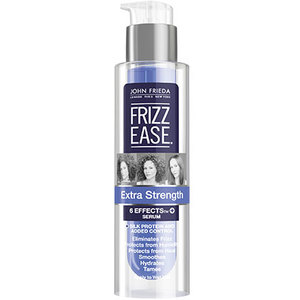 John Frieda Frizz Ease Extra Strenght 6Effects Serum 50 ml