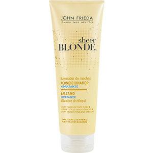 John Frieda Sheer Blonde Conditioner 250 ml