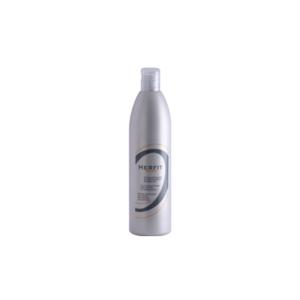 Herfit Shampoo Ristrutturante per Capelli Devitalizzati alla Pappa Reale 500 ml