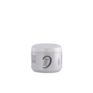 Herfit Maschera Intensiva per Capelli Crespi alle Proteine della Seta 450 ml