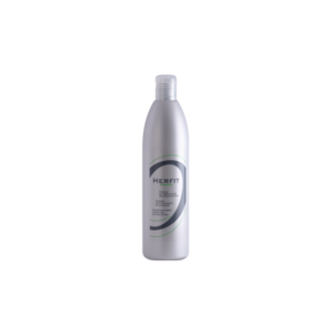 Herfit Shampoo per Capelli Normali alle Proteine del latte 1000 ml