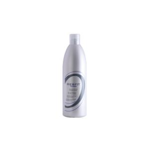 Herfit Shampoo Fissaggio Colore PH 3,8 1000 ml