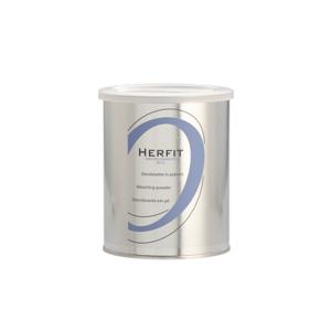 Herfit Decolorante in Polvere Blu 450 g