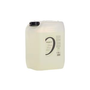 Herfit Shampoo per Capelli Normali alle Proteine del latte 10 L