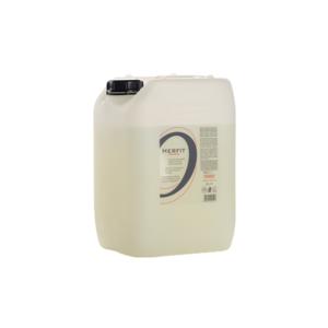 Herfit Shampoo per Capelli Colorati e Secchi all'Olio di Sesamo 10 L