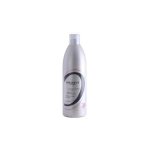 Herfit Peroxide Emulsione Ossidante in Crema 1000 ml 30V