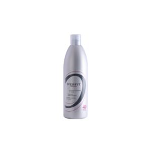 Herfit Peroxide Emulsione Ossidante in Crema 1000 ml 40V