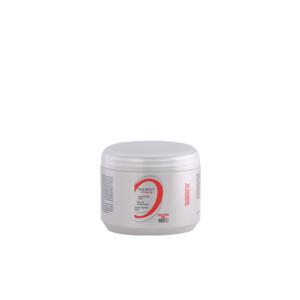 Herfit Styling Gel Controllo Forte 450 ml