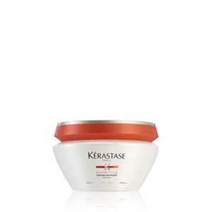 Kérastase Nutritive Masquintense Irisome Capelli Spessi 200 ml