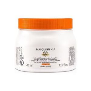 Kérastase Nutritive Masquintense Irisome Capelli Fini 500 ml