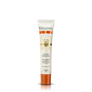 Kérastase Nutritive Touche Perfection 40 ml