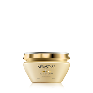 Kérastase Masque Elixir Ultime Soin Sublime 500 ml