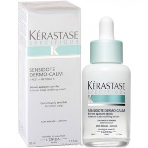 Kérastase Specifique Serum Sensidote Dermo-Calm 50 ml