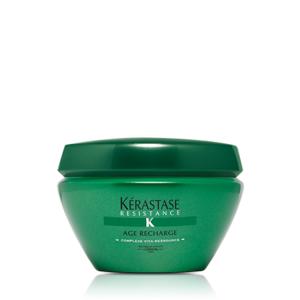 Kérastase Resistance Masque Age Recharge 200 ml