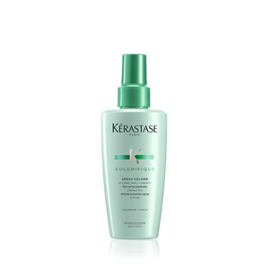Kérastase Resistance Spray Volume 125 ml