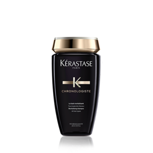 Kérastase Chronologiste Bain Revitalisant 250 ml