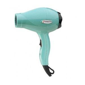 Gammapiù E-T.C. Mini Azzurro