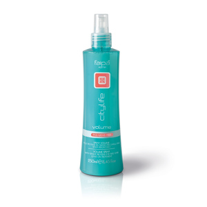 City Life Volume Spray 250 ml