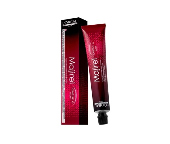 L'Oréal Majirel 50 ml