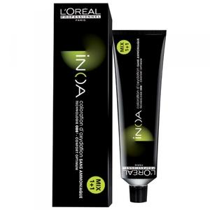 L'Oréal Inoa 60 ml