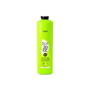L'Oréal Inoa Ossidante Ricco 20 vol. 1000 ml