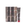 1697 crema colorante herfit 100 ml