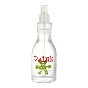 Anti-frizzynes Twink Ecologic Fix 300 ml