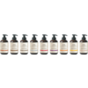 12091kromatic cream serie nuova 2013 tutti