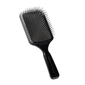 Acca Kappa Shower Brush