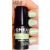 One step 25 lime love