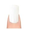 16 light white pearl