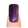 39 purple passion