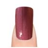 65 red violet