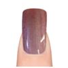 66 pinky blue