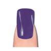125 purple splendor