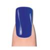 130 royal blue