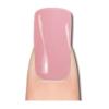 143 crispy pink