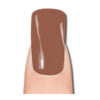 150 3d taupe