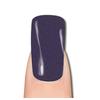 158 charming purple