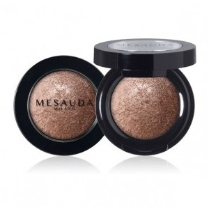 Mesauda Luxury Eyeshadow