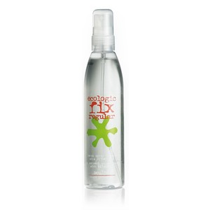 Faipa Ecologic Fix Regular 250 ml