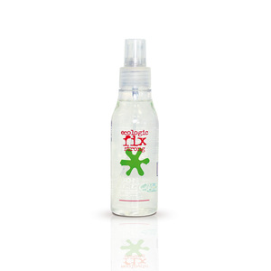 Faipa Ecologic Fix Strong 100 ml