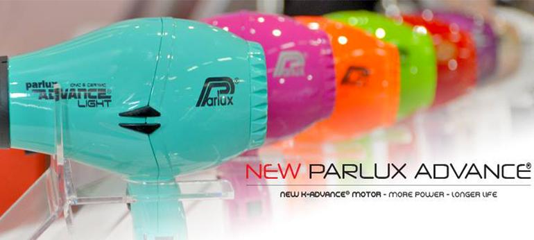 Img parlux x770